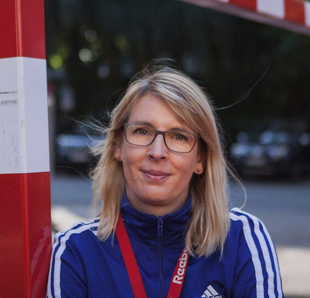 Isabell Igel